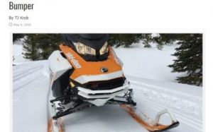 Rugged Series Bumper Evaluation 436x272