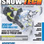 Snowtech Mpi Cover 150x150