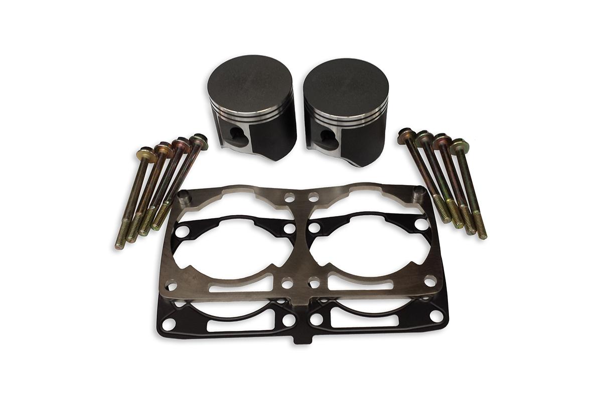 112 100 Polaris Durability Kit.jpg