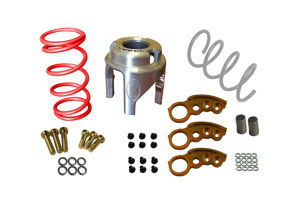121 261 P Drive Kit.jpg