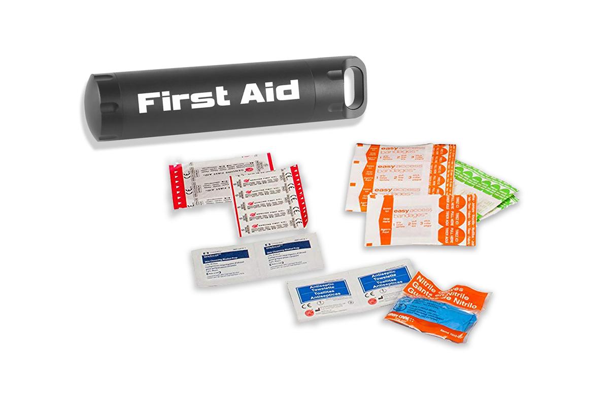 185 117 First Aid Kit.jpg