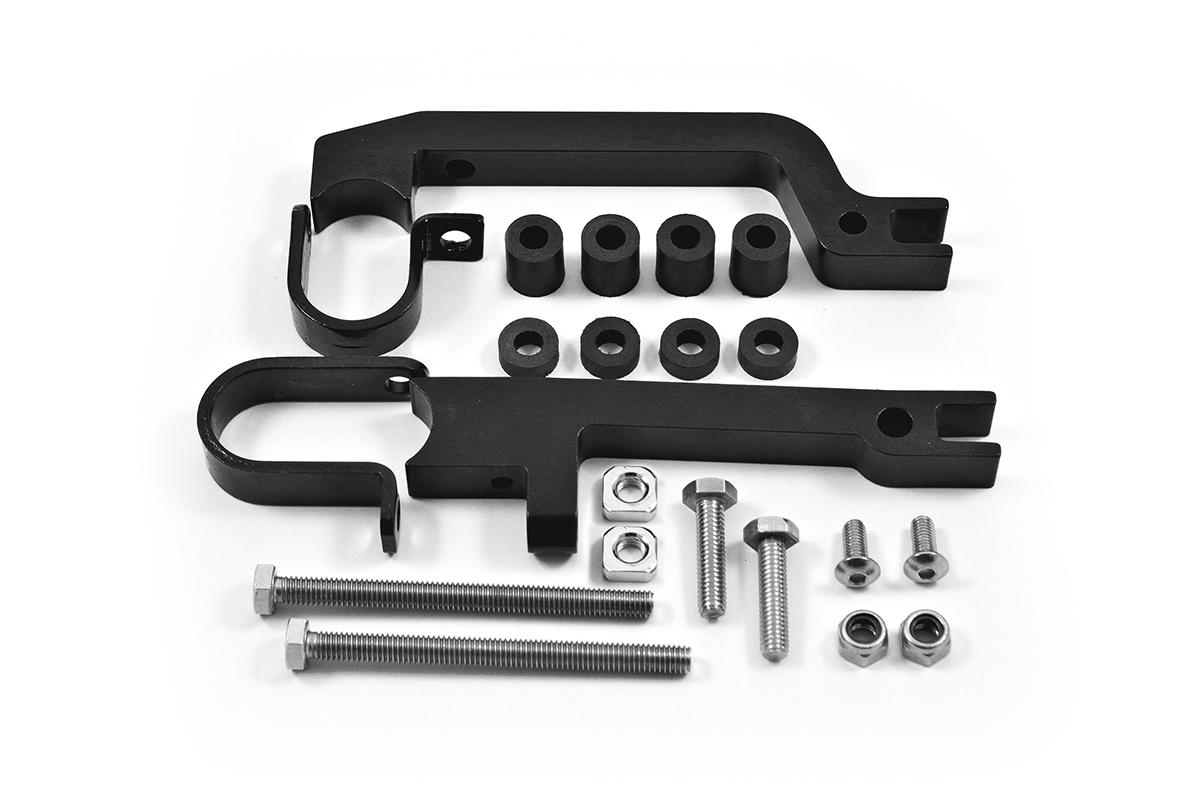 H4450 Parts.jpg