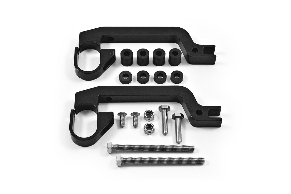 H4452 Parts.jpg