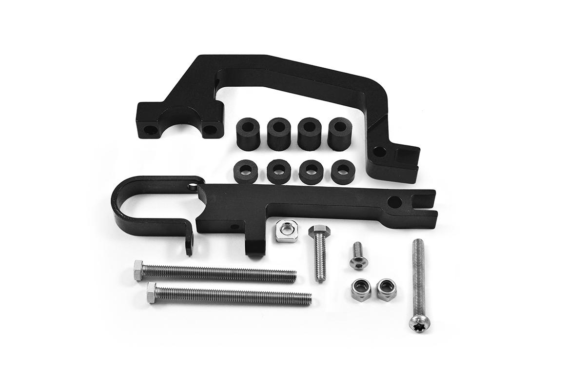 H4454 Parts.jpg